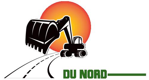 Ap Entreprise du nord
